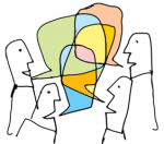 Discussion-Group-icon-150x132