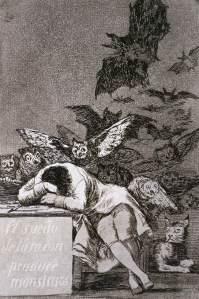 Goya_Caprichos3