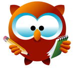 owl_notes