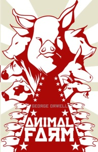 animal farml
